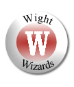Wight Wizards