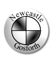 Newcastle Gosforth