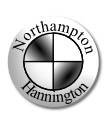 Northampton Hannington
