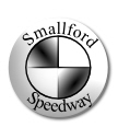 Smallford