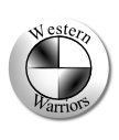 Western Warriors