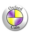 Oxford II