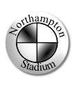 Northampton Stadium