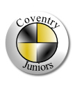 Coventry Juniors